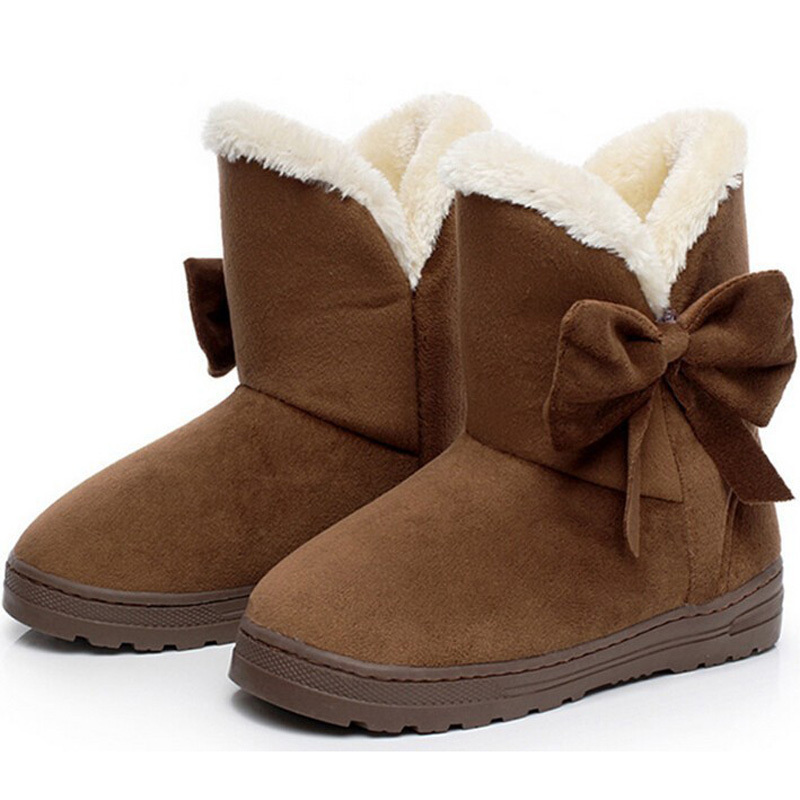 Booties for Women are a popular fashion trend, shop sexy booties for women cheap prices online at tennesseemyblogw0.cf and get free shipping. Buy peep toe wedge booties for Women cheap prices, find sexy peep toe wedge booties in timberland styles with colors like black, tan, brown, red pink and other colors bright colors.