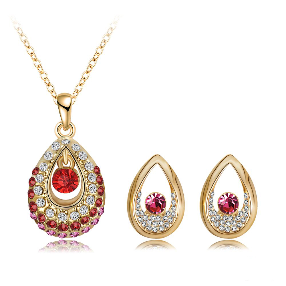 african quality jewellery set gold dubai from retail necklace mysterious plated wholesale and thedesertoasis product jewelry high crystal