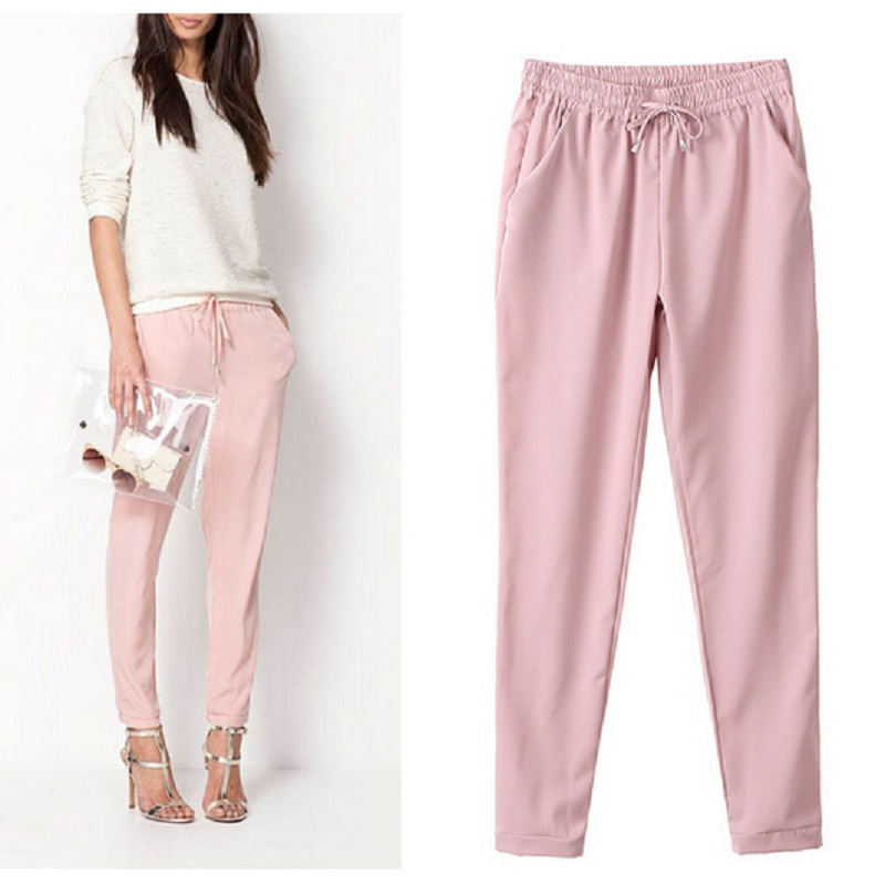 Drop Crotch Pants, Harem Pants, Summer Pants, Harem Pants Women, Pants Women, Hippie Pants, Wide Leg Pants Must have item! So fashion and easy to wear, always have the right outfit! Add an extravagant top, favorite sneakers, take your jacket and do not forget Your Smile - It.