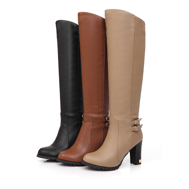 Find great deals on eBay for women boots. Shop with confidence.