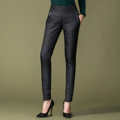 Formal Pants For Women 2014 With Perfect Picture U2013 Playzoa.com