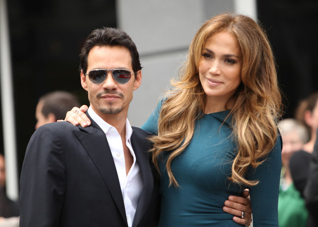 Jennifer Lopez Reveals The 'Biggest Disappointment' Of Her Life