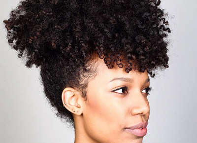 The Curly-Hair Trick You Can't Live Without