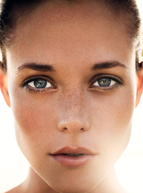 Wedding Beauty Tips: 5 Simple Ways To Get Gorgeous Skin Overnight!