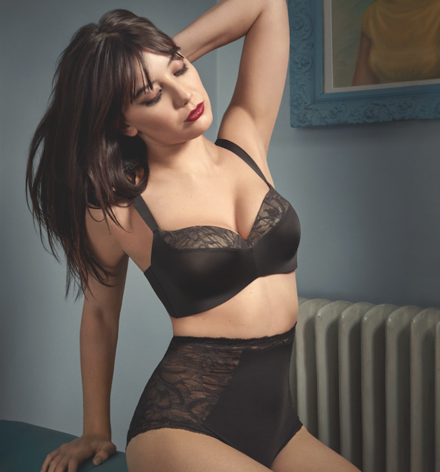Beauty Tips, Style Secrets and Body Confidence Advice By Daisy Lowe