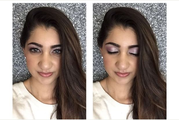 Top Tips For The Perfect Prom Beauty Look