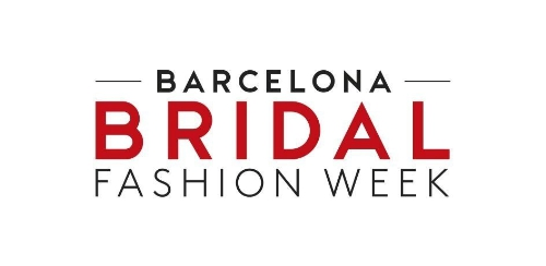 Watch: The Best Shows From Barcelona Bridal Fashion Week