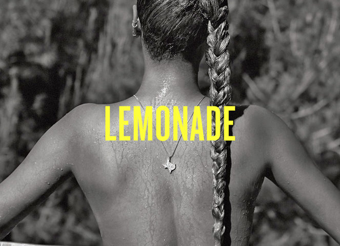 Beyoncé Lemonade: 5 Questions We Still Have