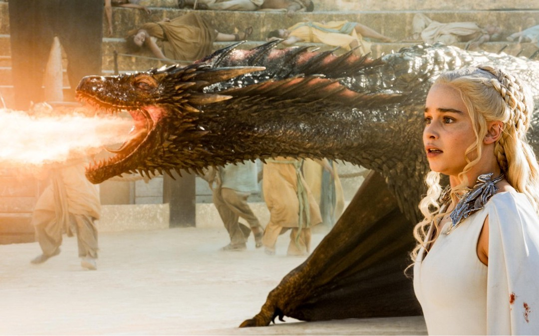 Game Of Thrones Season Six: Five Questions After Jon Snow Reveal
